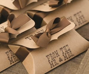 rustic wedding favours and rustic wedding favor image