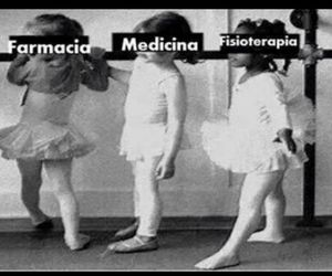 odonto, medicina, and psicologia image