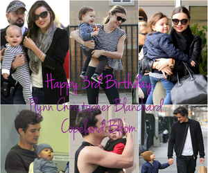 baby, birthday, and family image