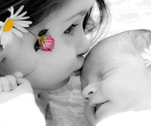 boys, lovely, and cute image