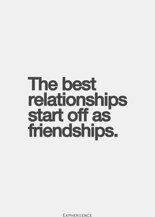Quotes About Friendship Turning Into Love 8081 Loadtve