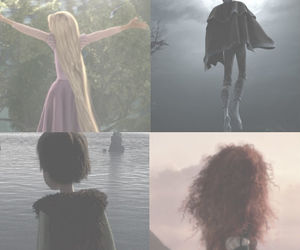 dreamworks, hiccup, and big four image