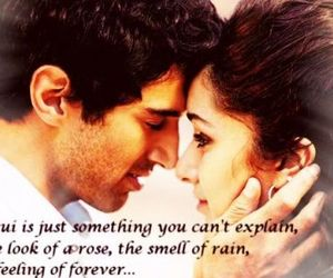 54 images about aashiqui 2 on we heart it see more about aashiqui