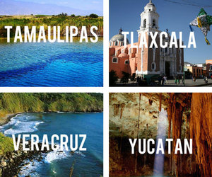 mexico and mexico travel beautiful image