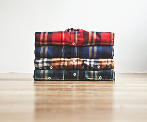 colors and shirts image