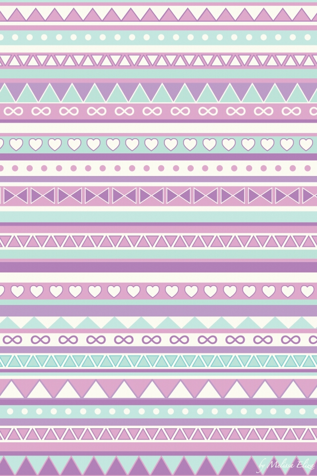 Cocoppa Wallpaper Uploaded By Yweiss On We Heart It