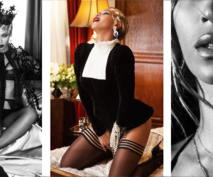 my life, my work, and mrs carter image