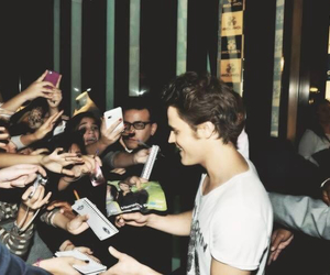 actor, fans, and Hot image