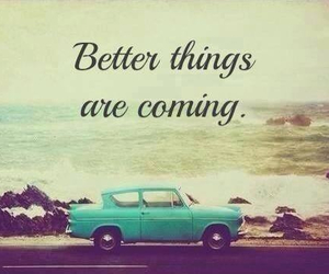 car, quotes, and better image