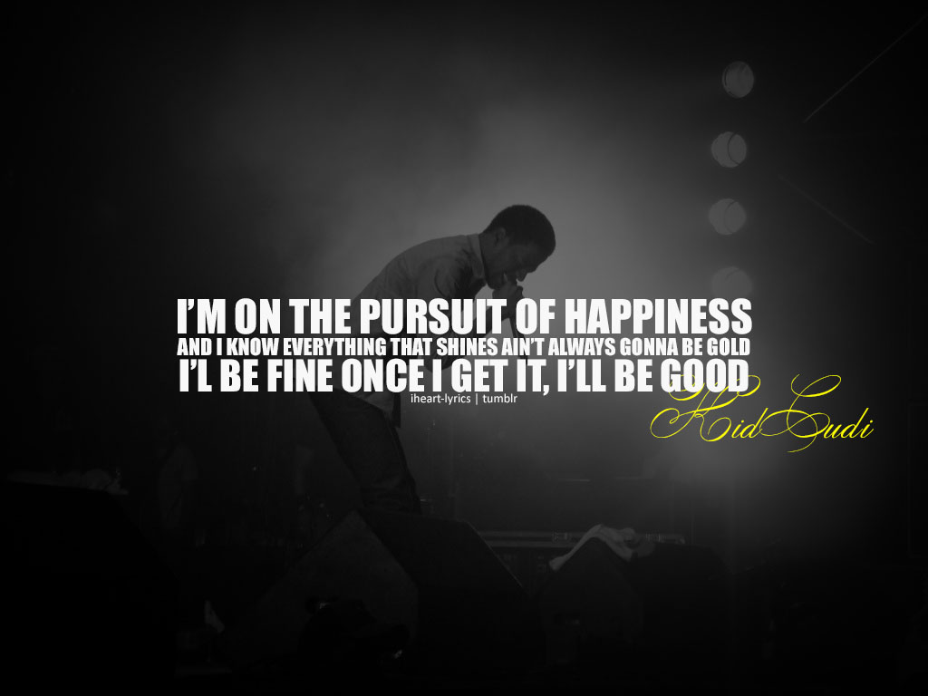 57 Images About Cudi On We Heart It