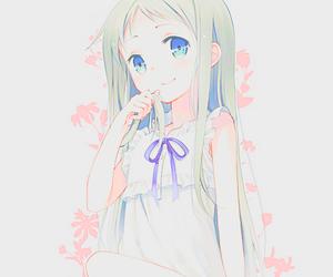 Image by ପ(๑•ᴗ•)੭➶ ♡