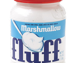 marshmallow and fluff image