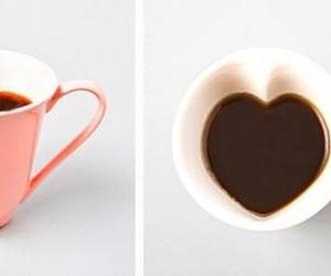 coffe, things, and photography image