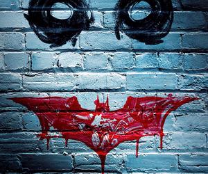 batman and joker image