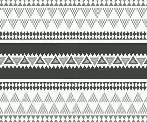 wallpaper, white, and black image