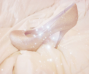 beautiful, shoes, and everything image