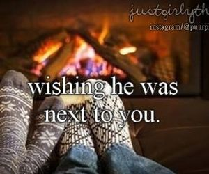 love, justgirlythings, and boyfriend image