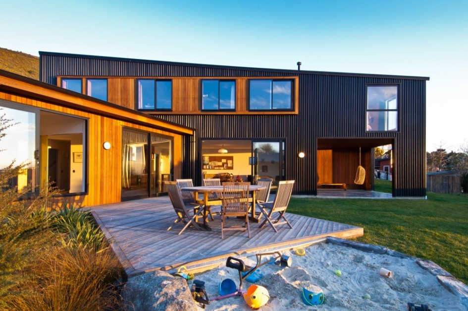 architects, interior designers, and new house design ideas image