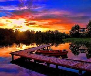 beautiful, colorful, and day image