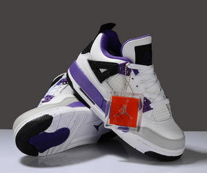 running shoes, jordan shoes, and men shoes image
