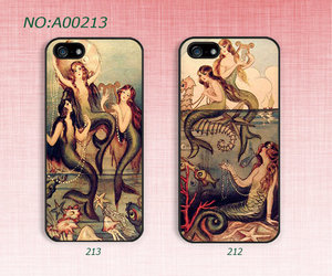 skins, iphone 5c case, and phone cases image