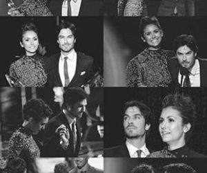 nian, couple, and love image