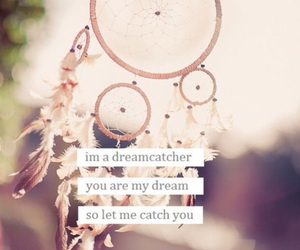 boys, dreamcatcher, and girls image