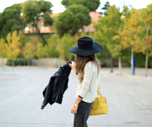 boots, clothing, and fashionable image