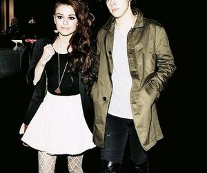 charry, one direction, and cher lloyd image