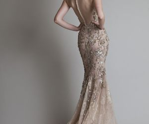 beautiful, fantasy, and krikor jabotian image
