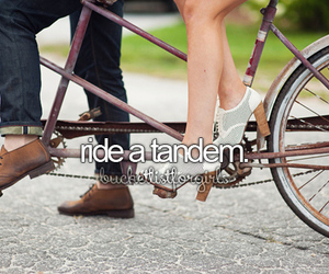 before i die, fun, and girly image