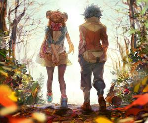 pokemon, anime, and mei image