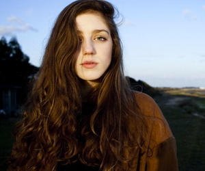 birdy, pretty, and singer image