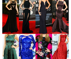 dresses and Taylor Swift image