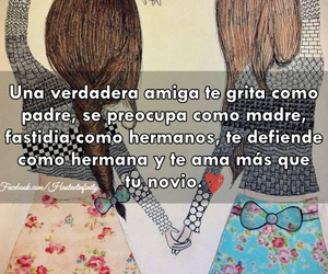 175 Images About Mejores Amigas Por Siempre 3 On We Heart It See