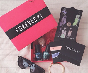 clothes, fashion, and forever image