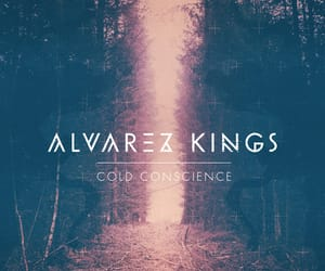 alvarez kings and cold conscience image