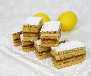 cakes, food, and recipes image