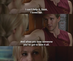 death, favourite, and Jason Stackhouse image