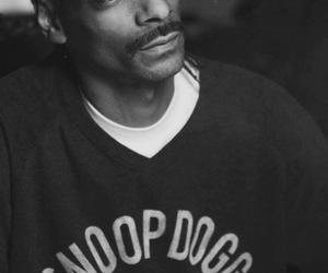 snoop dogg and rap image