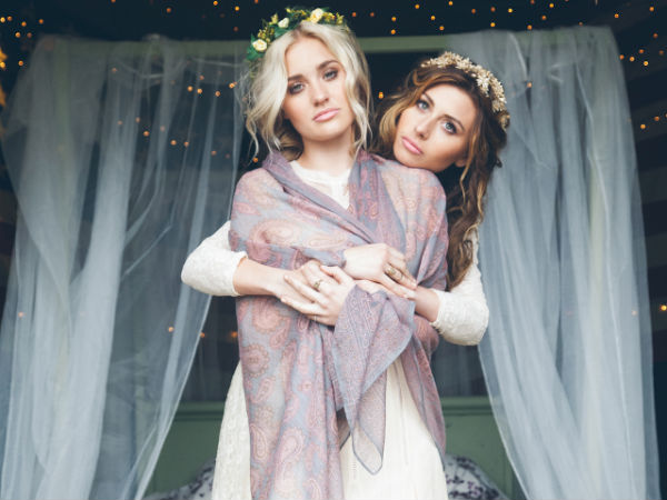 aly and aj image