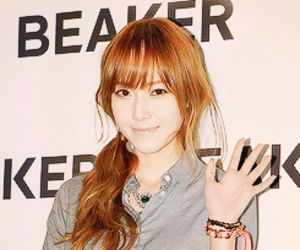 girls generation, jung, and snsd image