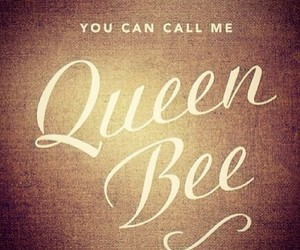 my life, beyonce quote, and queen bey image