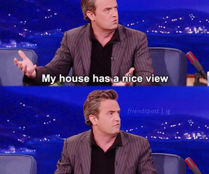 house, money, and tv image