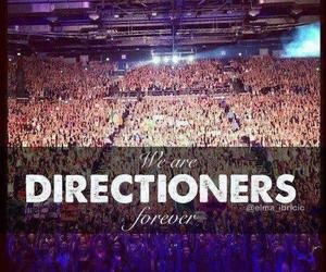 one direction, directioners, and Harry Styles image
