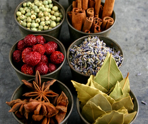 food, spices, and herb image