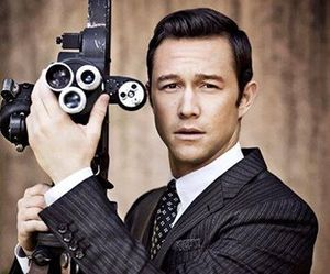 camera, Joseph Gordon-Levitt, and actor image