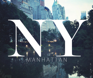 36 images about NEW YORK   a love, a dream, my future! on We