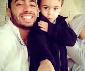 baby, so cute, and algerian image