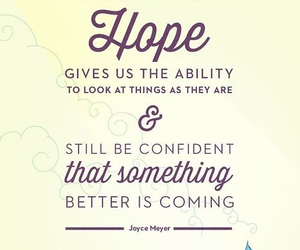 hope and phrases image